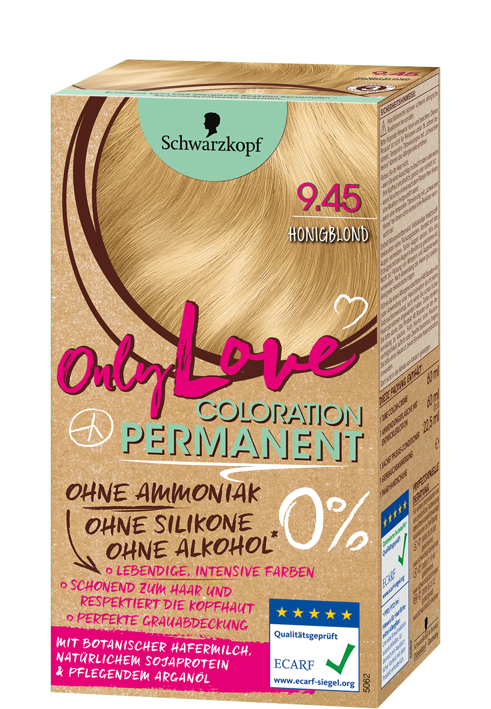 only_love_de_coloration_permanent_9_45_honigblond_970x1400