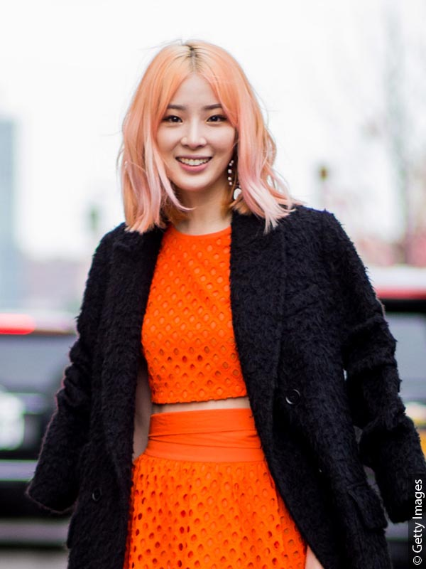 600x800_young-woman-combined-living-coral-to-neon-orange
