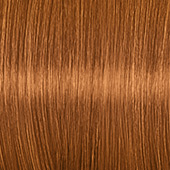 Color Expert Intensiv-Plege Color Creme 7-7 Kupfer-Dunkelblond