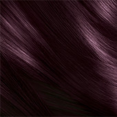 Color Expert Color Creme 4-9 Dark Berry Brown