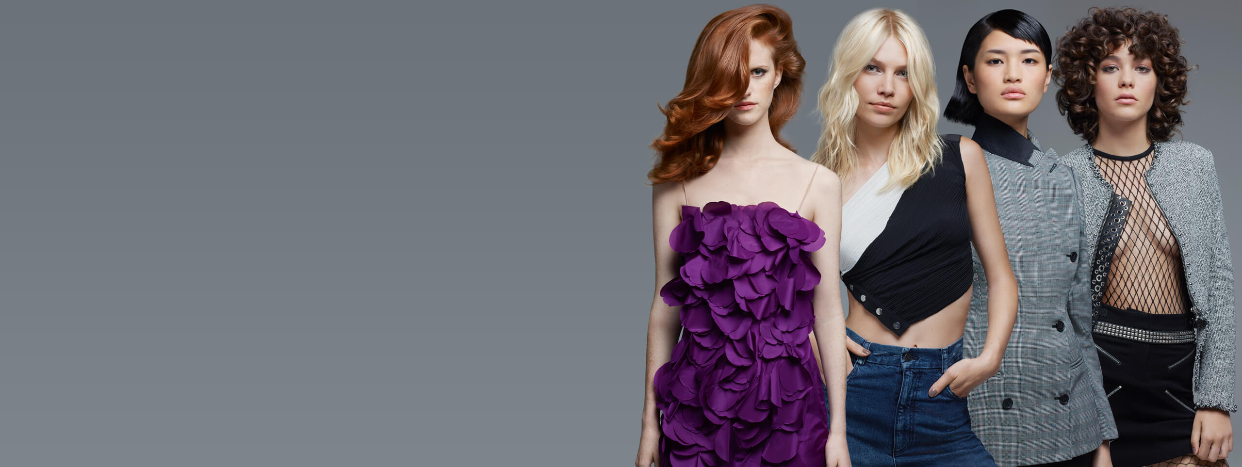 Trendlooks_2017_Collage-2560x963
