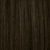 palette_com_natural_baseline_natural_color_dark_brown_170x170