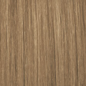 palette_com_natural_baseline_natural_color_medium_blonde_170x170