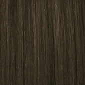 palette_com_natural_baseline_natural_color_medium_brown_to_dark_brown_170x170