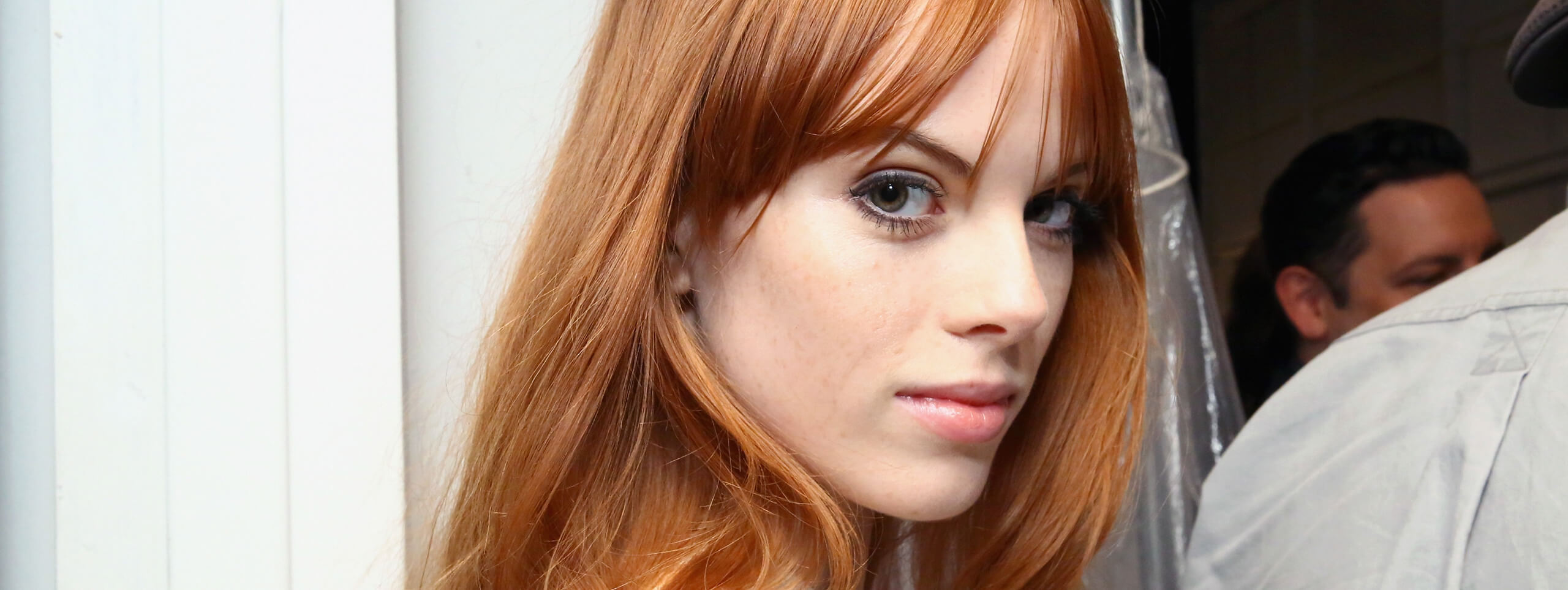 bangs-professional-tips