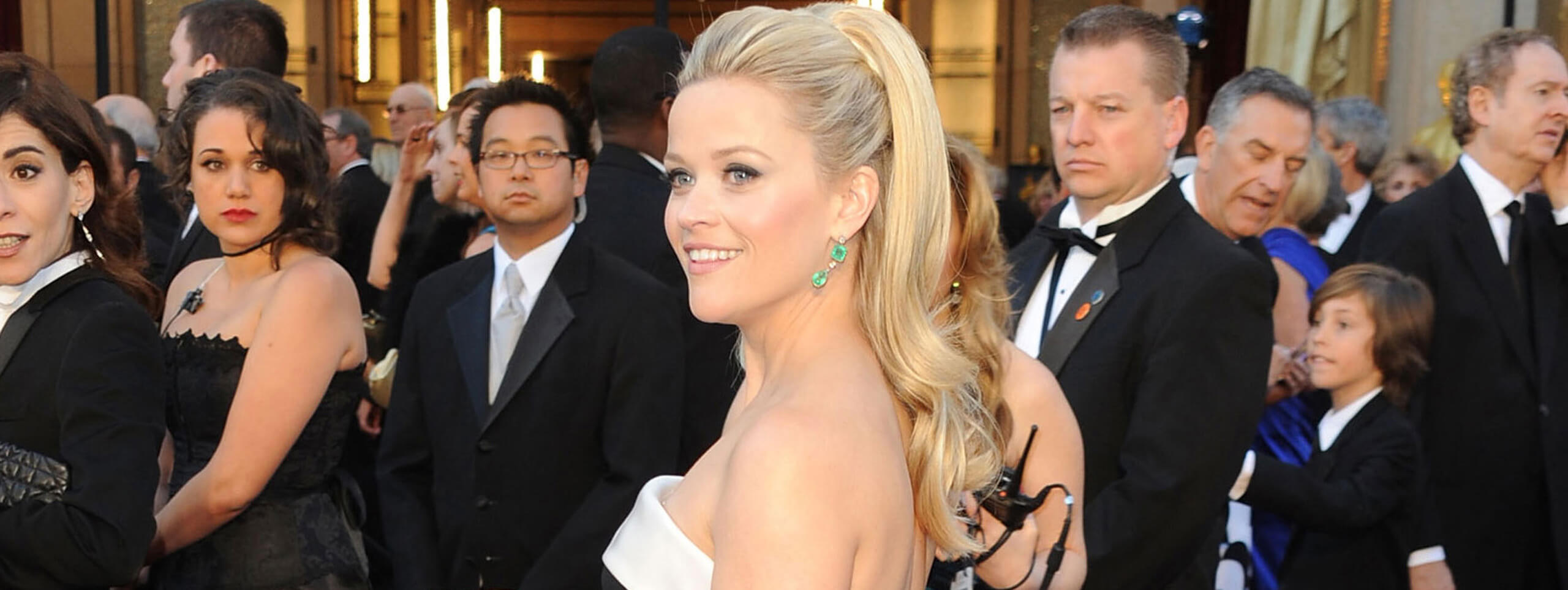 hairstyle-pictures-reese-witherspoon