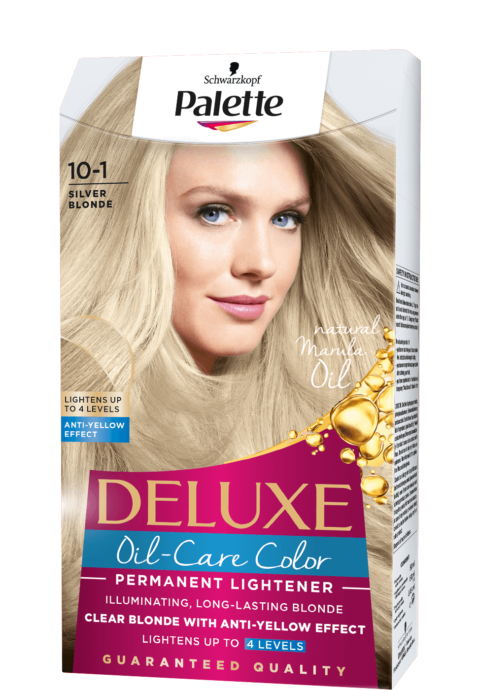palette_com_oil_care_secrets_10_1_silver_blonde_970x1400