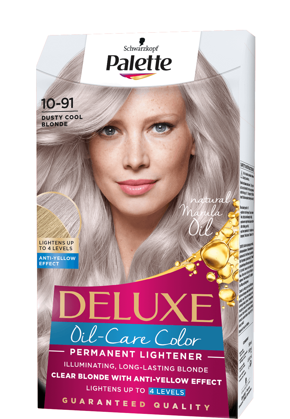 palette_com_oil_care_secrets_10_91_dusty_cool_blonde_970x1400
