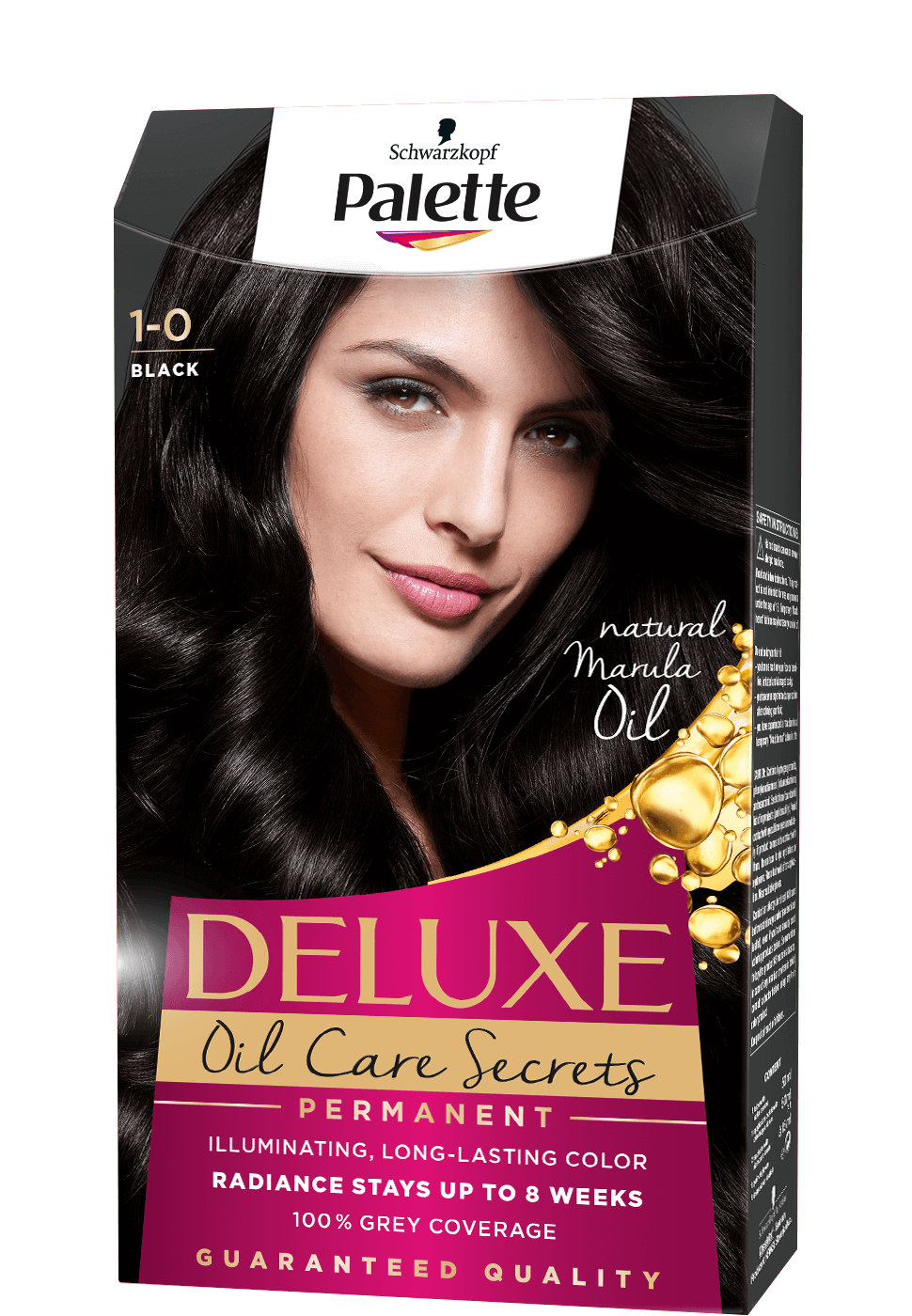 palette_com_oil_care_secrets_1_0_black_970x1400