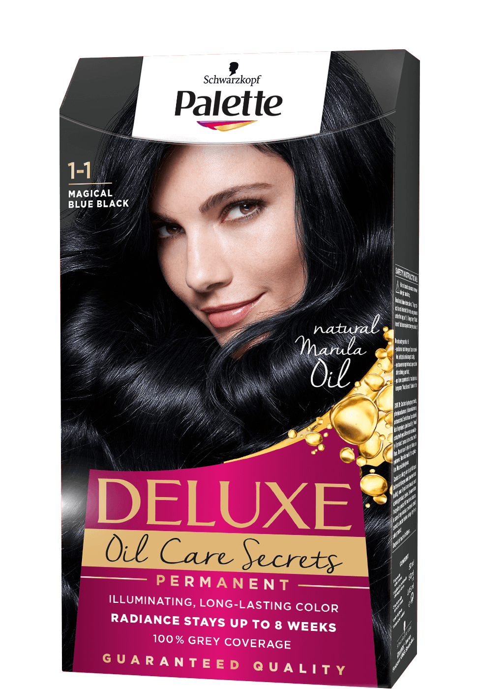 palette_com_oil_care_secrets_1_1_magical_blue_black_970x1400