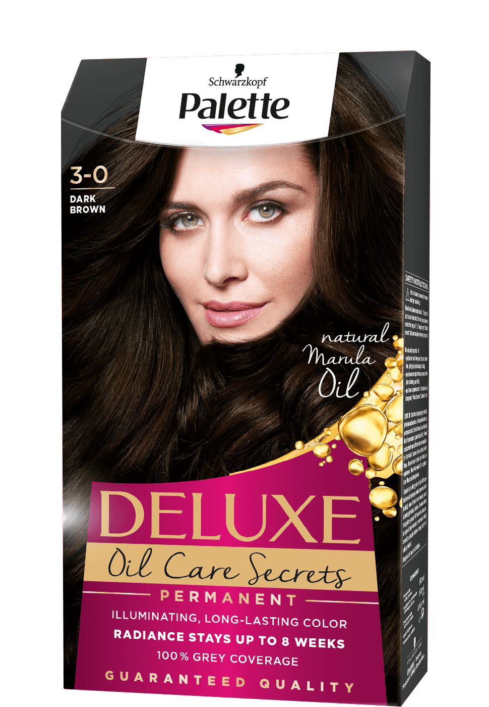 palette_com_oil_care_secrets_3_0_dark_brown_970x1400