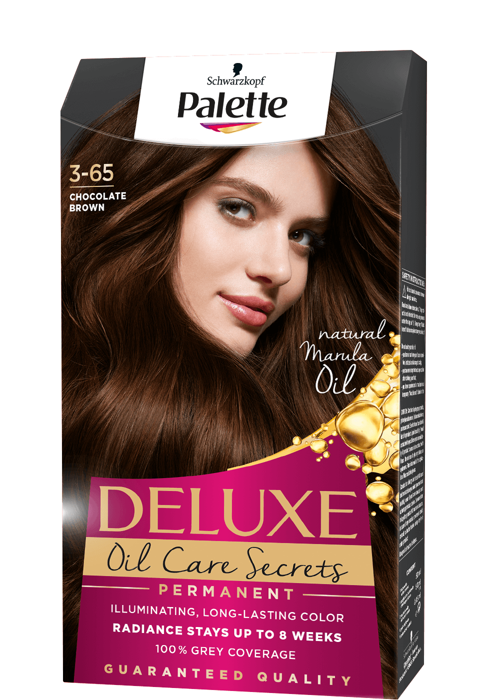 palette_com_oil_care_secrets_3_65_chocolate_brown_970x1400