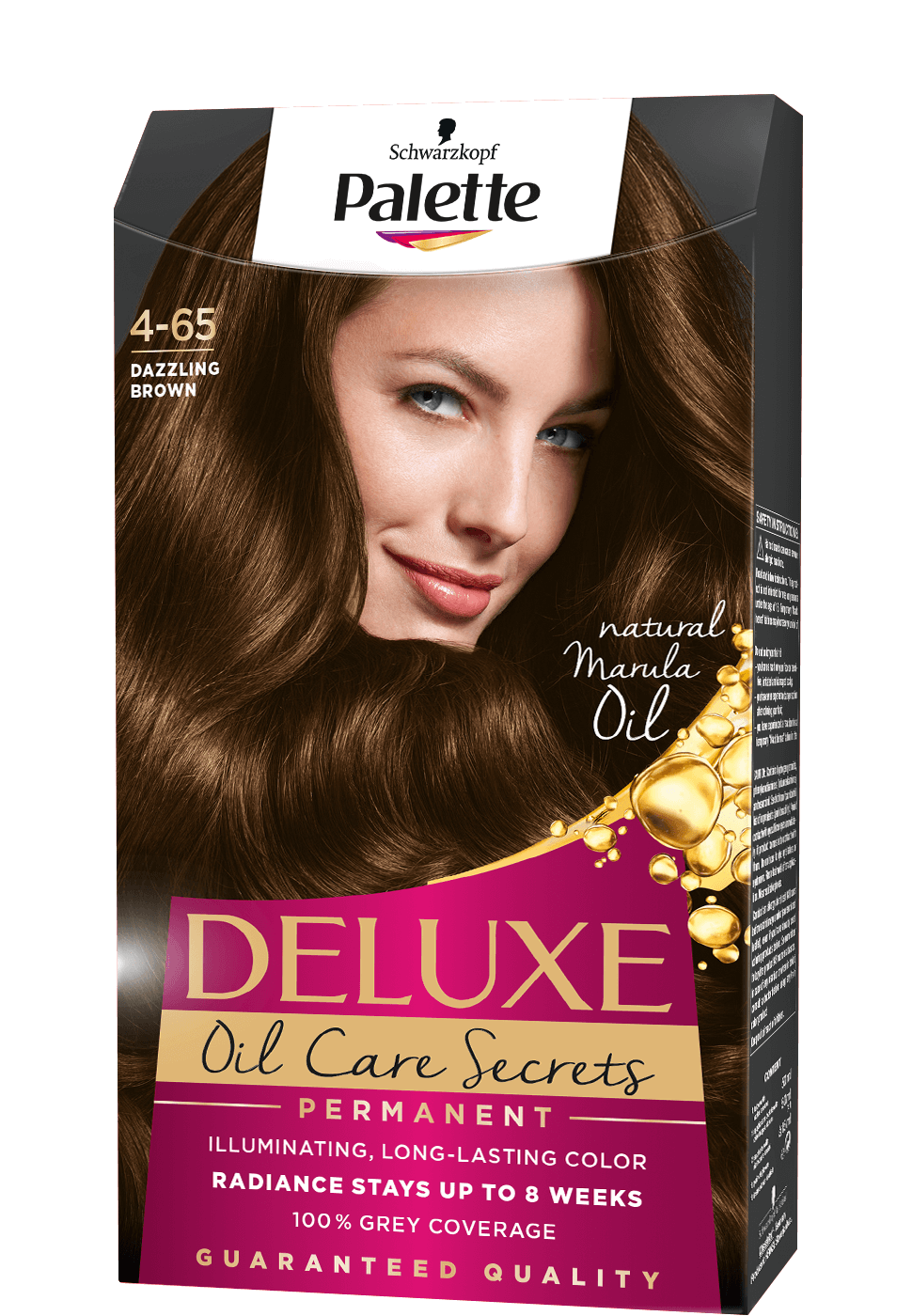 palette_com_oil_care_secrets_4_65_dazzling_brown_970x1400