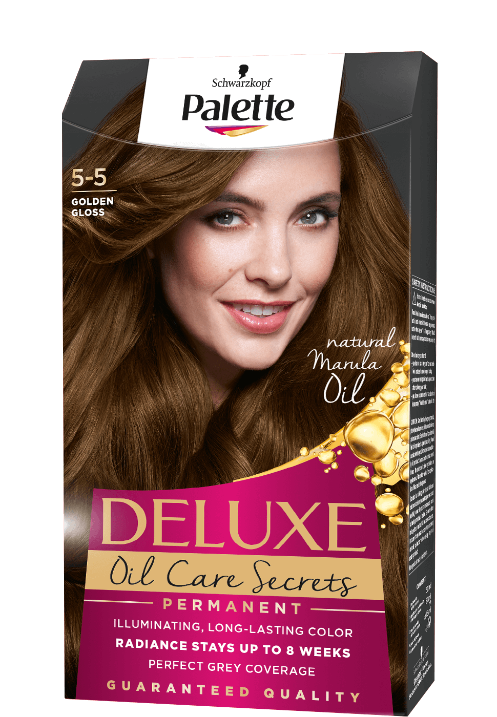 palette_com_oil_care_secrets_5_5_golden_gloss_970x1400