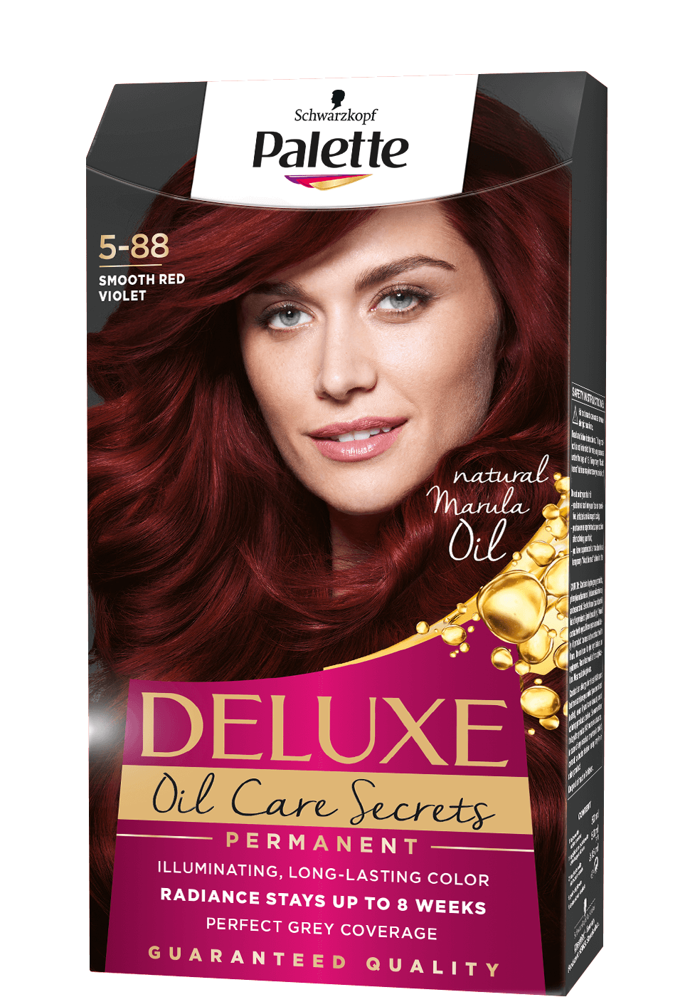 palette_com_oil_care_secrets_5_88_smooth_red_violet_970x1400