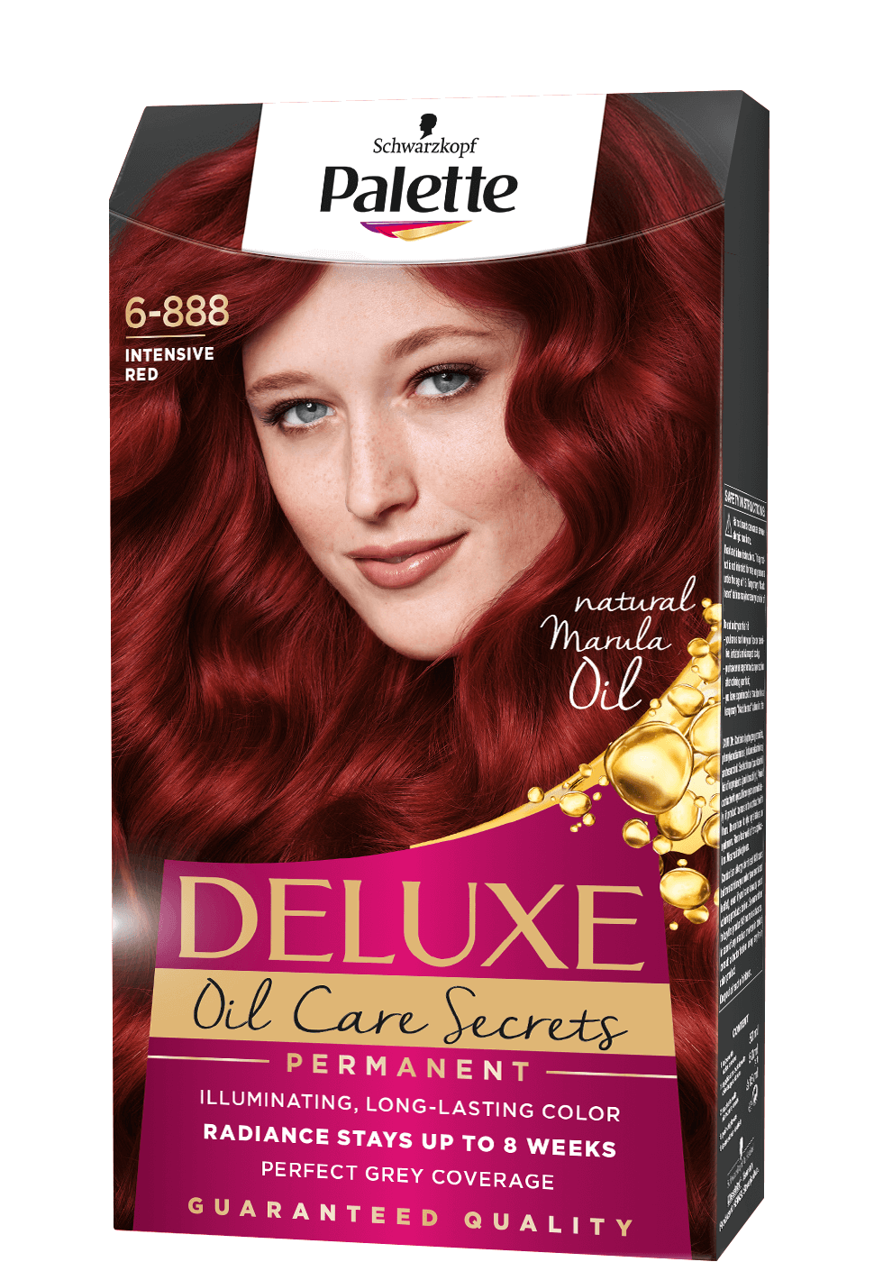 palette_com_oil_care_secrets_6_888_intensive_red_970x1400