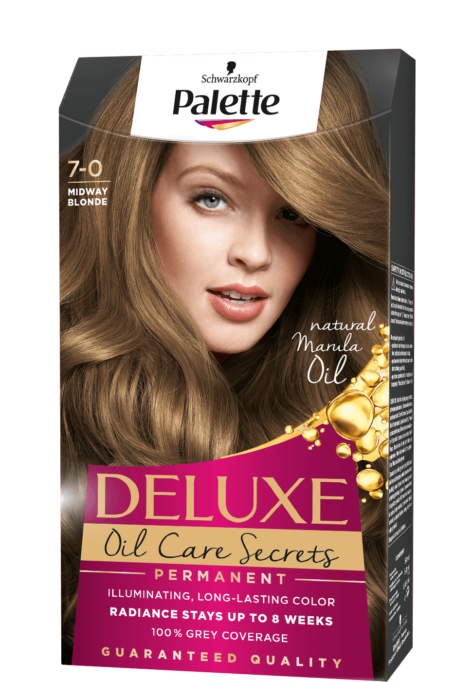 palette_com_oil_care_secrets_7_0_midway_blonde_970x1400
