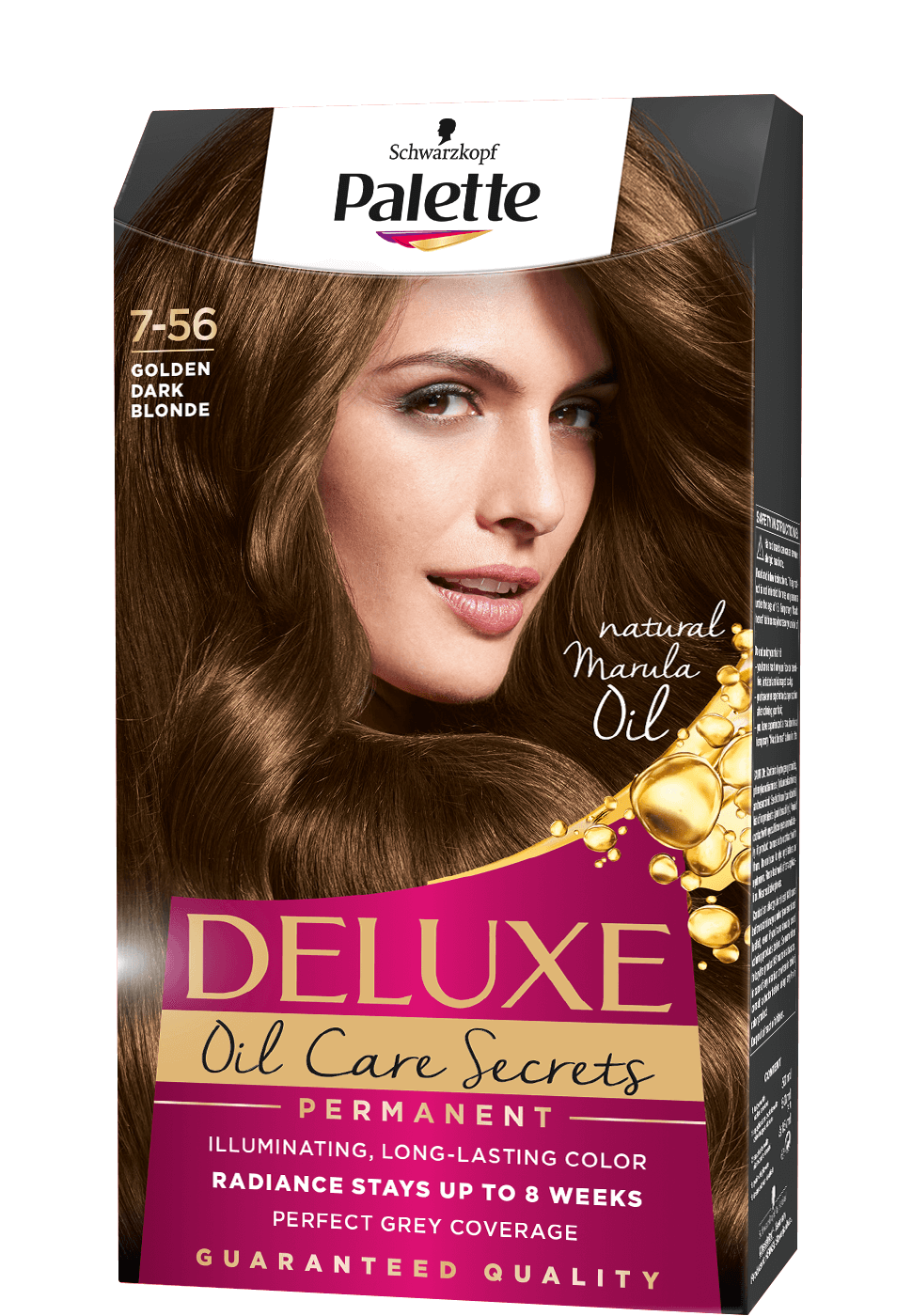 palette_com_oil_care_secrets_7_56_golden_dark_blonde_970x1400
