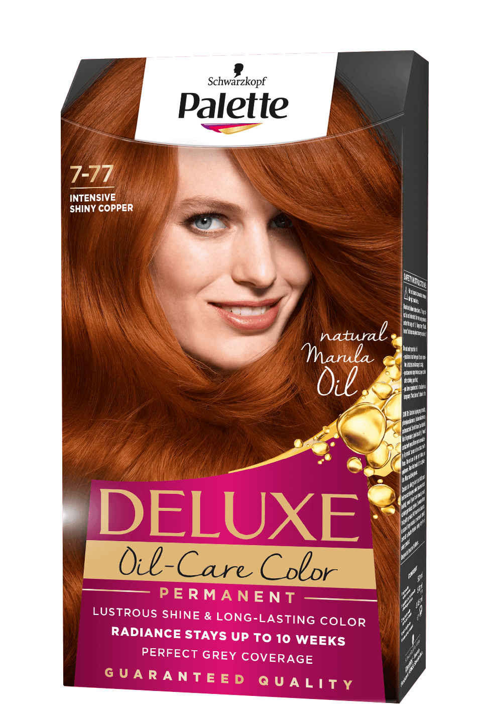 palette_com_oil_care_secrets_7_77_intensive_shiny_copper_970x1400