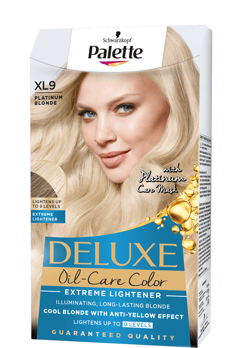 palette_com_oil_care_secrets_xl9_platinum_blonde_970x1400