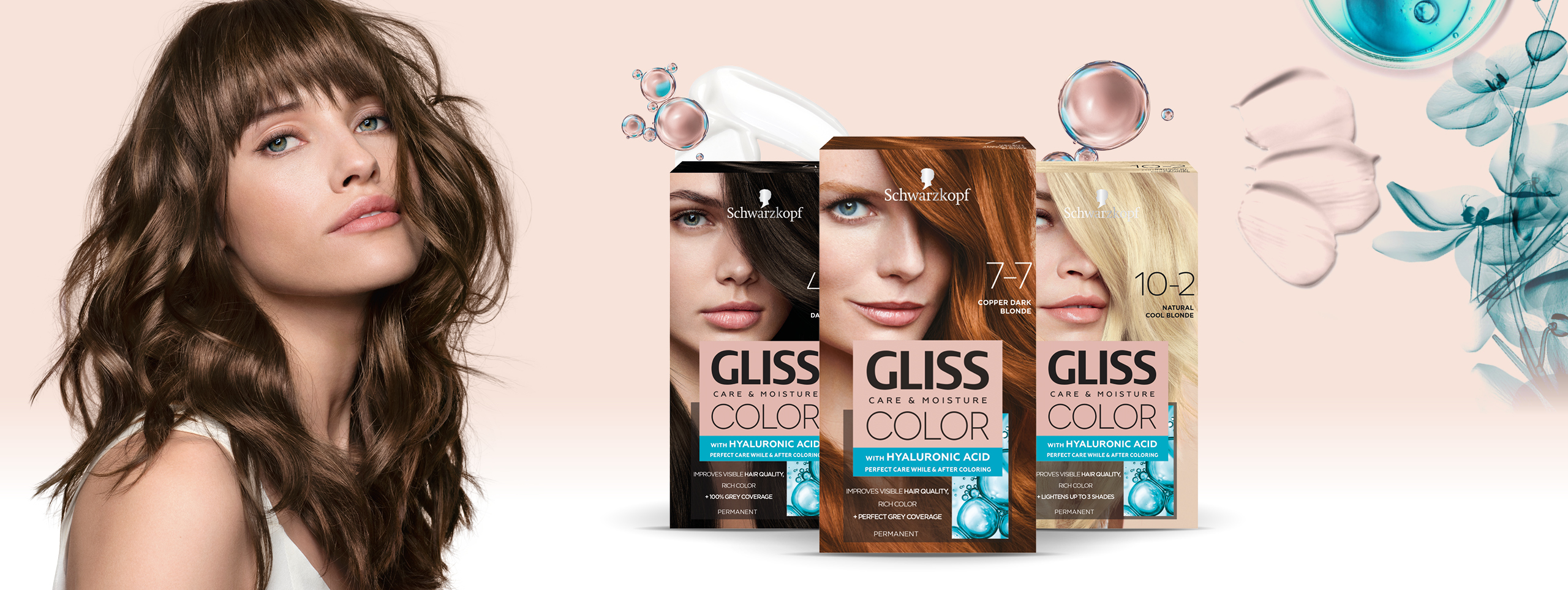 Schwarzkopf_Gliss_Color_Starter_Mood_2560x963_3